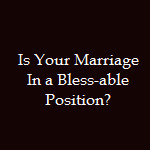 obedience to God in marriage