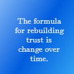 rebuilding_trust_