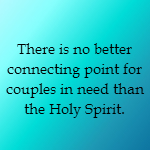 colossians 3 and marriage