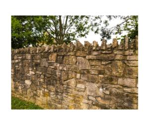 stonewalling spouse