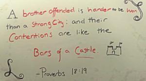 proverbs 18:19 principle