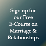 free ebook on marriage