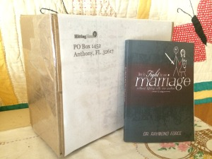 bulk orders marriage book