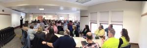 marriage conference in nebraska