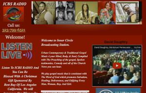 online marriage seminar