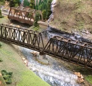 bridge statements