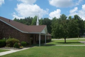 fellowship baptist church williamston nc
