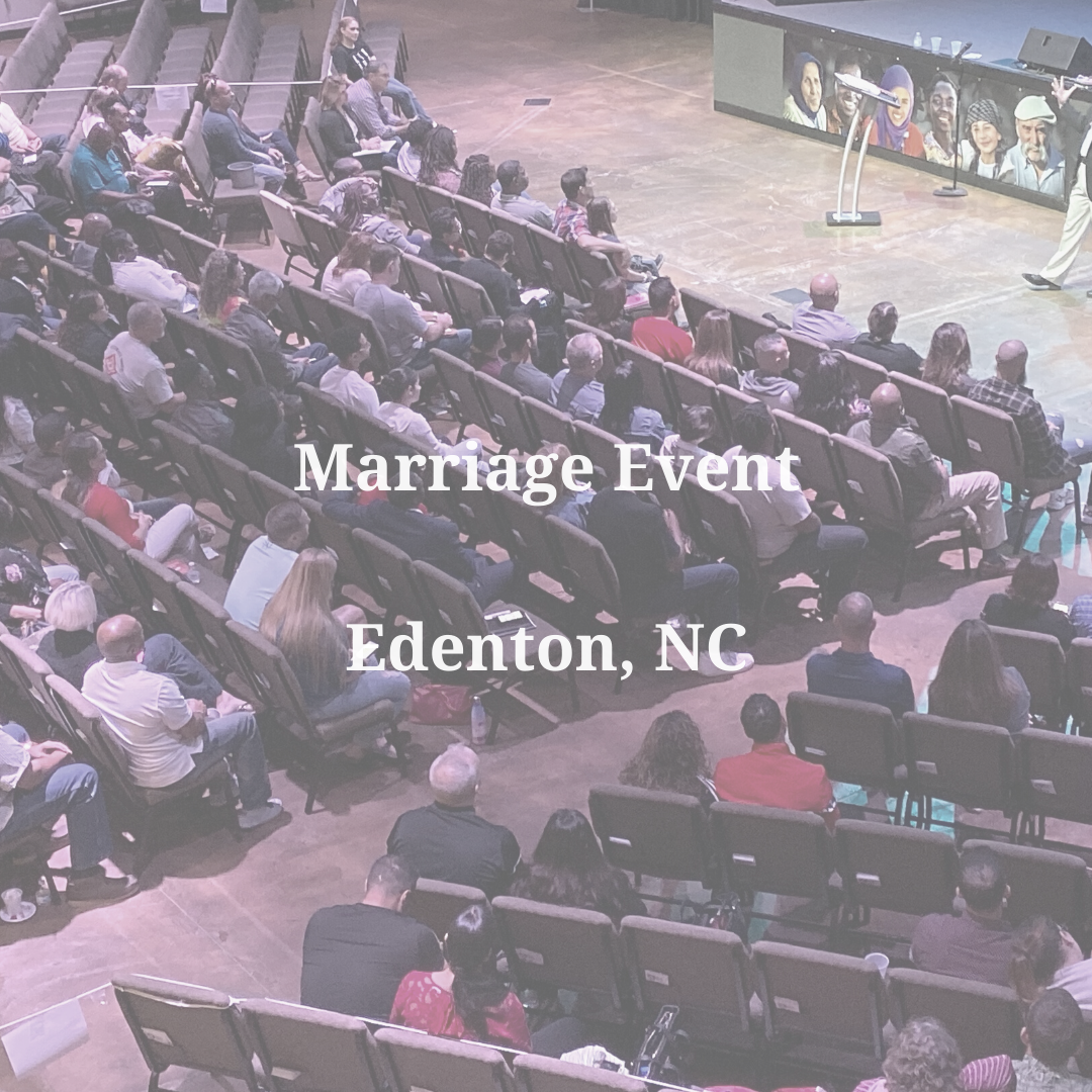 https://hittinghomeministry.com/wp-content/uploads/2019/10/Marriage-Event-Edenton-NC-1.png