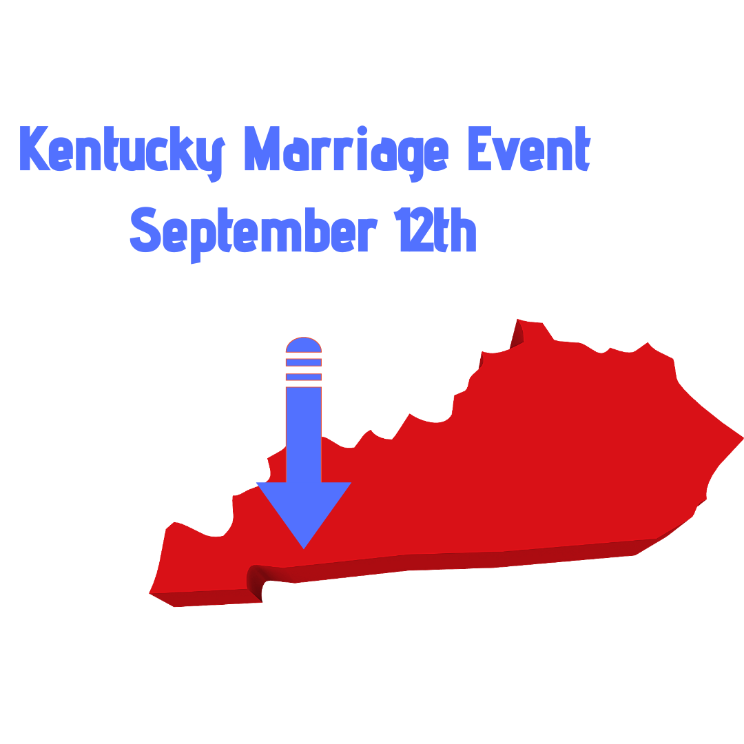 https://hittinghomeministry.com/wp-content/uploads/2020/07/Marriage-Event-September-12th.png